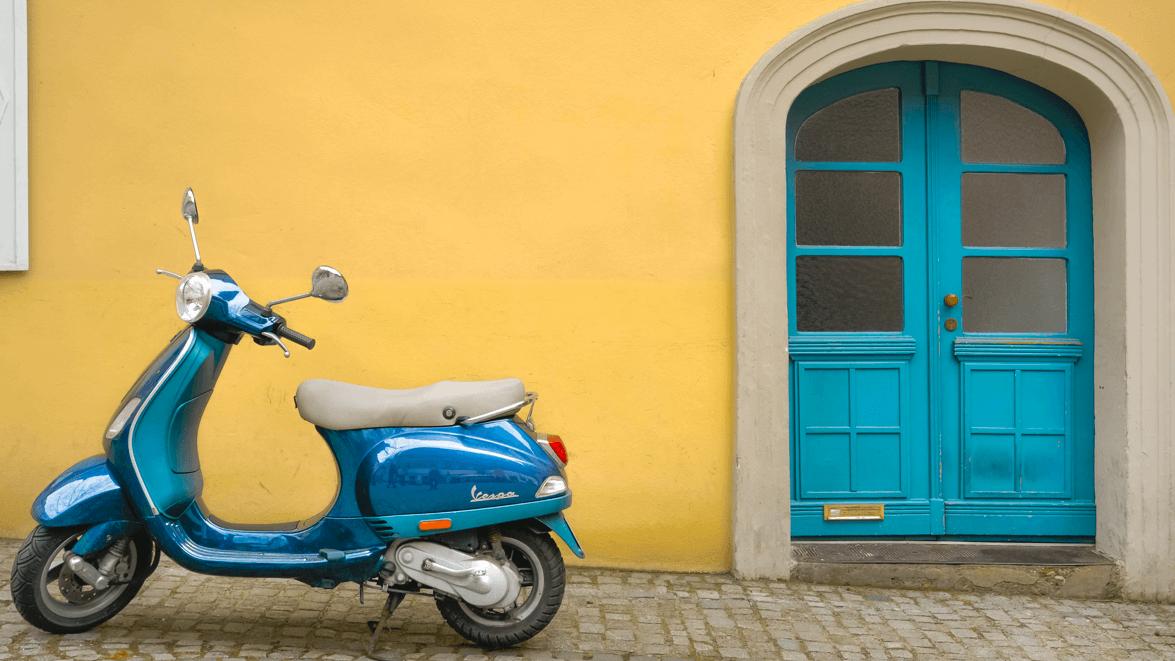 talijanske stranice za upoznavanje u Italiji